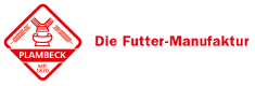 futtermanufaktur logo