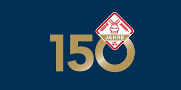 Die Futter-Manufaktur – Produzent und Pionier seit 1870