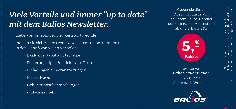 aside image balios-newsletteranmeldung